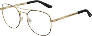 Jimmy Choo Jc 200 Eyeglasses