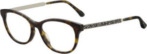 Jimmy Choo Jc 202 Eyeglasses