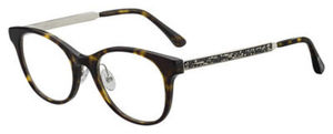 Jimmy Choo Jc 209/F Eyeglasses