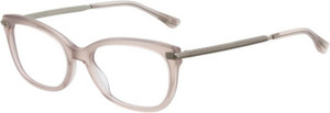 Jimmy Choo Jc 217 Eyeglasses