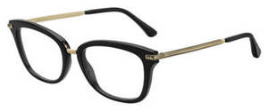 Jimmy Choo Jc 218 Eyeglasses