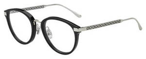 Jimmy Choo Jc 220/F Eyeglasses