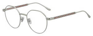 Jimmy Choo Jc 223/F Eyeglasses