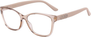 7f9975311f Jimmy Choo Jc 238 Eyeglasses
