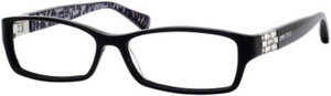 Jimmy Choo 41 Eyeglasses