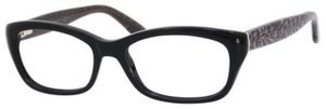 Jimmy Choo 82 Eyeglasses