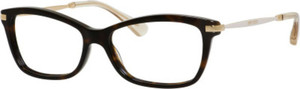 Jimmy Choo Jc 96 Eyeglasses