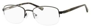 Banana Republic Jerome Eyeglasses