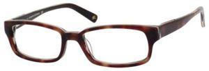 Banana Republic Jerrard Eyeglasses