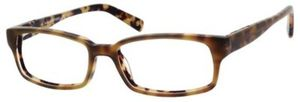 Banana Republic Jerrard Eyeglasses