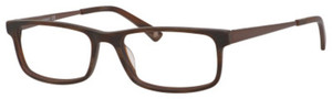 Banana Republic Joaquin Eyeglasses