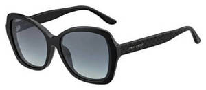 Jimmy Choo Jody/F/S Sunglasses