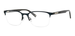 Banana Republic Johnathon Eyeglasses
