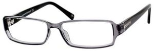 Banana Republic Jonah Glasses