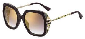 ce0797394ec9b Jimmy Choo Jona S Sunglasses