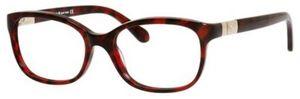 Kate Spade Josette Eyeglasses
