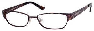 Kate Spade Jossina Glasses