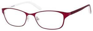 Juicy Couture Juicy 109 Eyeglasses