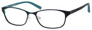 Juicy Couture Juicy 109 Glasses
