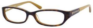 Juicy Couture Juicy 111 Glasses