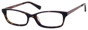 Juicy Couture Juicy 119 Eyeglasses