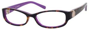 Juicy Couture Juicy 120 Eyeglasses