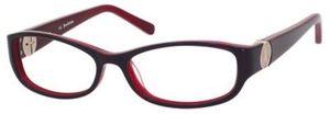 Juicy Couture Juicy 120 Glasses