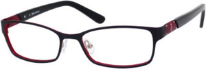 Juicy Couture JU 124 Eyeglasses