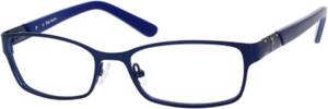 Juicy Couture Juicy 124 Glasses