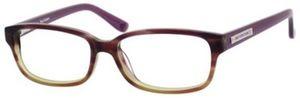 Juicy Couture Juicy 126 Eyeglasses