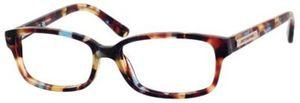 Juicy Couture Juicy 126 Glasses