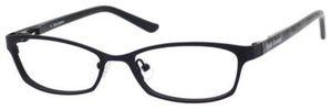 Juicy Couture Juicy 127 Eyeglasses