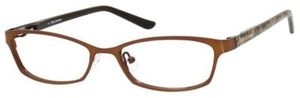 Juicy Couture Juicy 127 Glasses