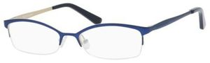 Juicy Couture Juicy 129 Eyeglasses