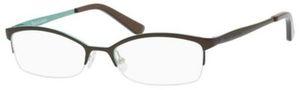 Juicy Couture Juicy 129 Glasses