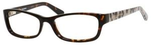 Juicy Couture Juicy 131 Eyeglasses