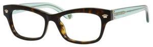 Juicy Couture Juicy 132 Glasses