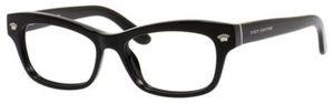Juicy Couture Juicy 132 Eyeglasses