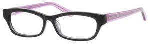 Juicy Couture Juicy 133 Glasses
