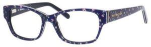 Juicy Couture Juicy 136 Eyeglasses