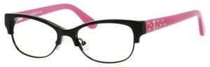 Juicy Couture Juicy 137 Eyeglasses