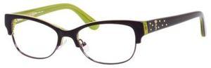 Juicy Couture Juicy 137 Glasses