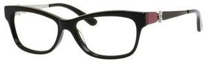 Juicy Couture Juicy 138 Eyeglasses