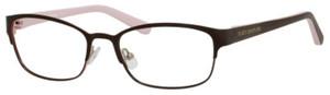 Juicy Couture Juicy 139 Eyeglasses