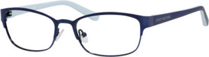 Juicy Couture JU 139 Eyeglasses