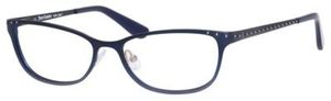 Juicy Couture Juicy 140 Eyeglasses