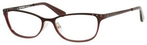 Juicy Couture Juicy 140 Eyeglasses