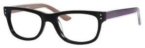 Juicy Couture Juicy 141 Eyeglasses