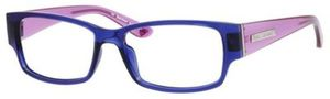 Juicy Couture Juicy 143 Eyeglasses