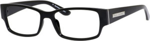 Juicy Couture Ju 143 Eyeglasses